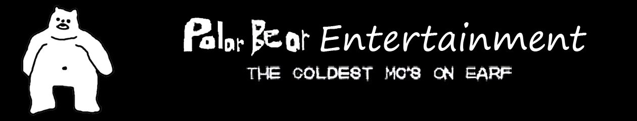 Polar Bear Entertainment